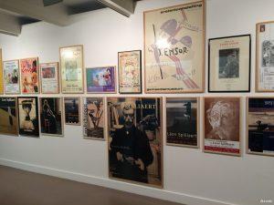 Художественная галерея Mu.Zee